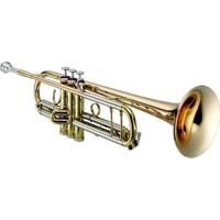 Jupiter JTR-1104RL Trompet