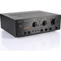 MITO - K 4160