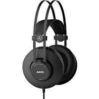 Akg K 52 Stereo Studyo Kulaklık