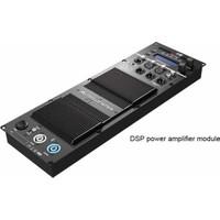 AudioCenter K-DSP 8 Aktif Kabin Hoparlör