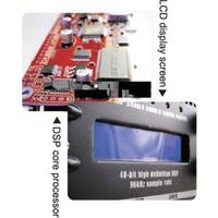 AudioCenter K-LA28-DSP Aktif Line Array Modül
