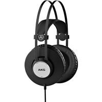 Akg K 72 Stereo Performans Kulaklık