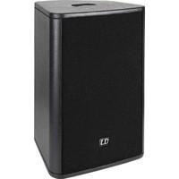 LD Systems - LDE 102