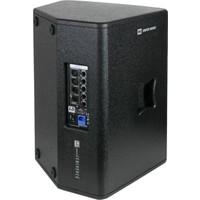 LD Systems - LDE 152A