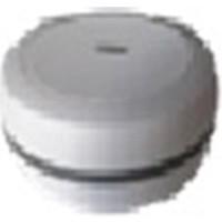 Denox LS OC 36 - 6,5'' 100V/10W-5W 8 Ohm/20W Tavan Hoparlörü