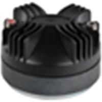 Lentus LT3-S - 30W 1.35 inç (34.4mm) Tweeter