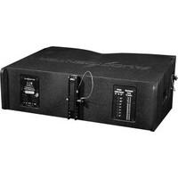 AudioCenter K-LA28 Pasif Line Array Module