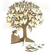 Gözdemhediyelik Anı Ağacı