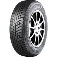 Bridgestone 175/65R14 Lm001 82T Lastik (35. Hafta 2016)