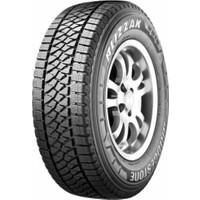 Bridgestone 215/75R16C W810 113/111R Lastik