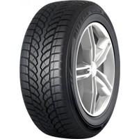 Bridgestone 225/55R18 Lm80 Evo 98V Lastik