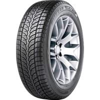 Bridgestone 235/65R17 Lm80 Evo 104H Lastik