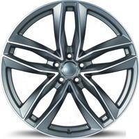 Bridgestone 255/50R19 Lm25 4X4 Rft 107V Xl Lastik