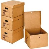 Mas 8203 Arşiv Kutuları ( 10'Lu Paket )