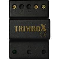 Trimbox Ym1P