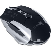 Turbox Trm7 Oyuncu Mouse Led Aydınlatmalı Makro Ayarlanabilir 7 Adet Tuş Usb Gamming Mouse