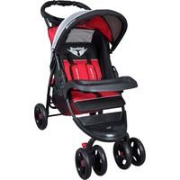 Beneto Baabiel Bl-410 Tek Yönlü Bebek Arabası