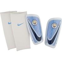 Nike SP2111 488 Manchester City Futbol Tekmelik ve Kılıf Seti