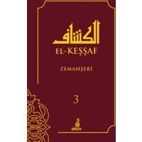 El Keşşaf-Zemahşeri-3