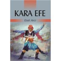 Kara Efe