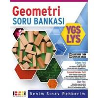 Bsr Ygs Geometri Soru Bankası