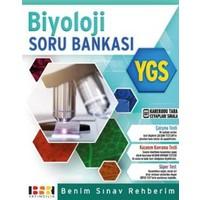 Bsr Ygs Biyoloji Soru Bankası