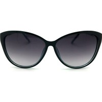 Ruffina Rf1648-01 Kadın Güneş Gözlüğü