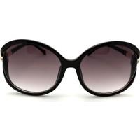 Ruffina Rf1718-02 Kadın Güneş Gözlüğü