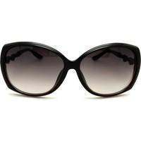 Ruffina Rf1756-06 Kadın Güneş Gözlüğü