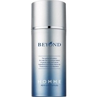 Beyond Homme All in on Formula 100 ml.