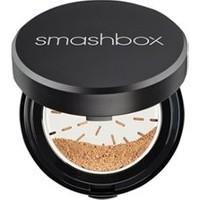 Smashbox Halo Hydrating Perfecting Powder Light/Neutral Pudra