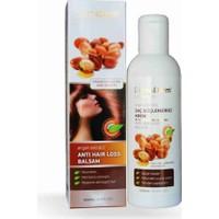 Dermaderm Argan Yağı Özlü Bitkisel Saç Bakım Kremi 500 Ml