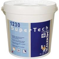 Supertech Kullanıma Hazır Pasta Tipi Yapıştırıcı 15 Kg