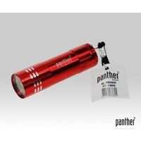 Panther Pt-1909 24Lü Dısplay El Feneri
