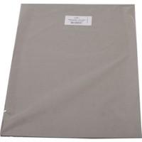 35X50 Cm Su Yeşili Ebru Kağıdı 70 Yaprak 80 Gr
