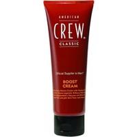 American Crew Boost Cream Şekillendirici Hacim Kremi 100Ml