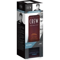 American Crew 2'Li Set Daily Şampuan 250Ml + Fiber Wax 85Ml