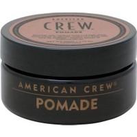 American Crew Pomade Orta Tutucu Çok Parlak Wax 50Gr