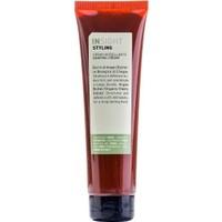 Insıght Styling Shaping Cream Bukle Belirginleştirici Krem 150Ml