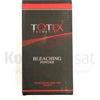 Totex Hair Bleaching Powder Toz Saç Açıcı 400Gr