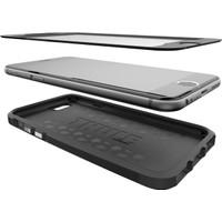 Thule Atmos X4 iPhone 6 Plus/6S Plus Kılıfı Kılıf Siyah CA.TAIE4125K
