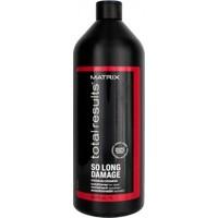 Matrix Total So Long Damage Onarıcı Saç Bakım Kremi 1000Ml