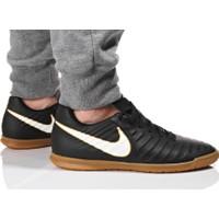 Nike 897769-002 Tiempox Rio Futsal Futbol Salon Ayakkabısı