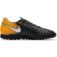 Nike 897770-008 Tiempox Rio Futbol Halı Saha Ayakkabı