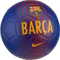 Nike Sc3142-422 Fc Barcelona Futbol Antrenman Topu