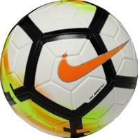 Nike Sc3147-100 Strike Futbol Antrenman Topu