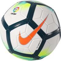 Nike Sc3151-100 La Liga Strike Futbol Antrenman Topu