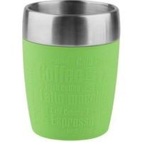 Tefal Travel Cup Yeşil 0.2 L