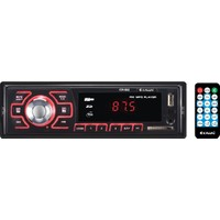 Kawai KW-865 Radyolu USB / SD Kart Girişli Oto MP3 Çalar