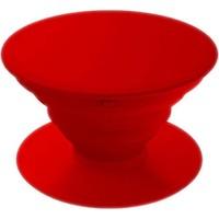 Platoon PopSocket Kırmızı Tablet Tutucu